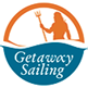 www.getawaysailing.co.uk